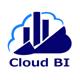 Cloud BI